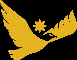 logo-InMoviesFest2021-golden-eagle