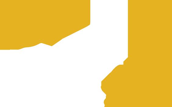 logo-InMoviesFest2021