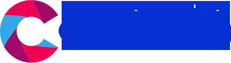 Cineuropa-logo