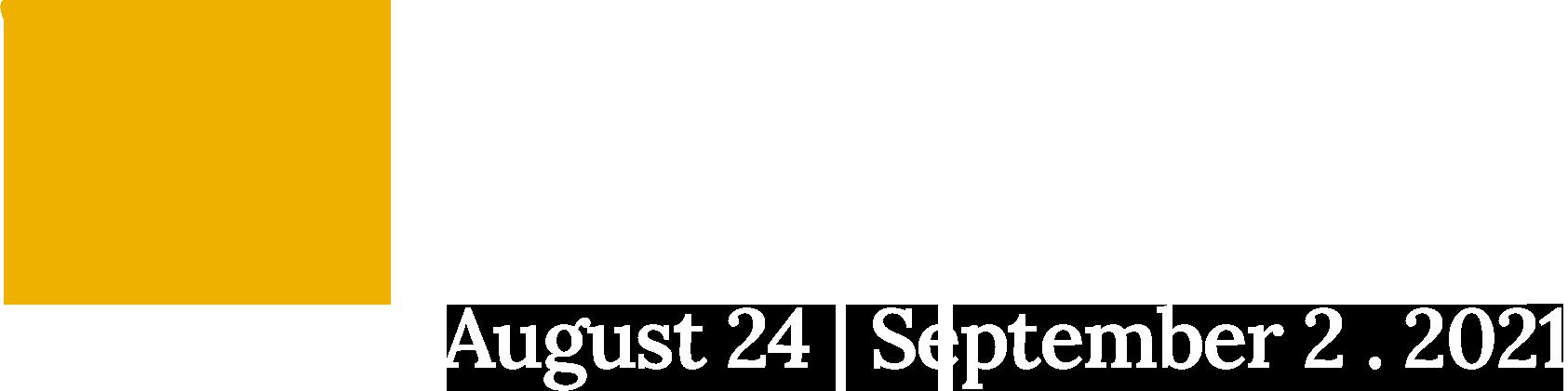 logo-in-movie-fest-eng
