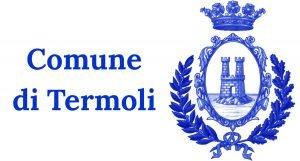logo-Comune-di-Termoli