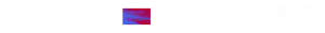 screenfilm-logo