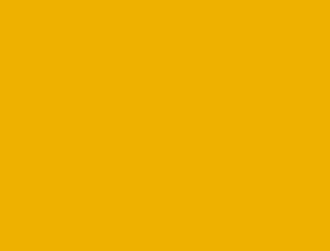 Aquila Reale d'oro logo