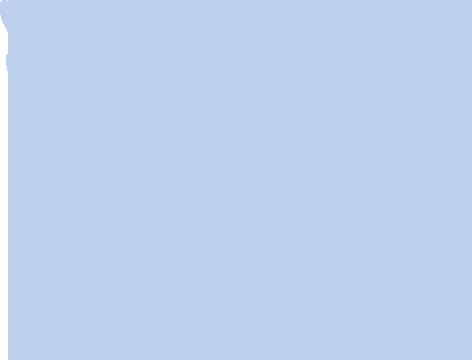 Aquila Reale d'argento