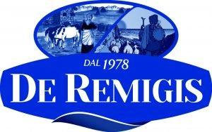 De-Remigis-logo